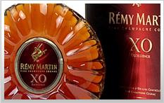 レミーマルタン XO エクセレンス