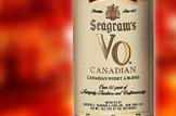 シーグラム・VO(SEAGRAM'S VO)