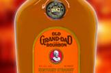 オールド・グランダッド(OLD GRAND-DAD)