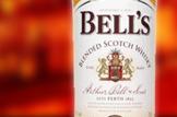 ベル(BELL'S)
